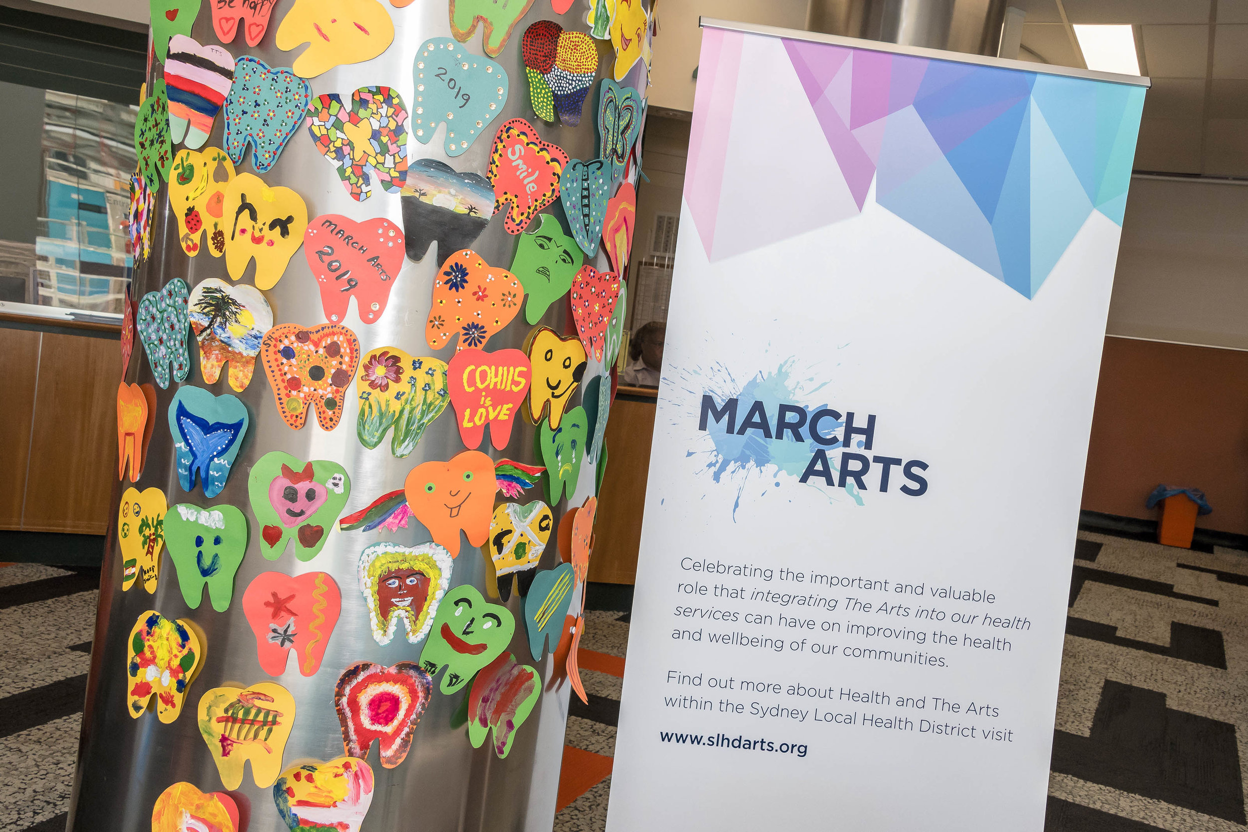 86365 March Arts Sydney Dental Hosp Colour Competition 20190326 WS2-231776.jpg