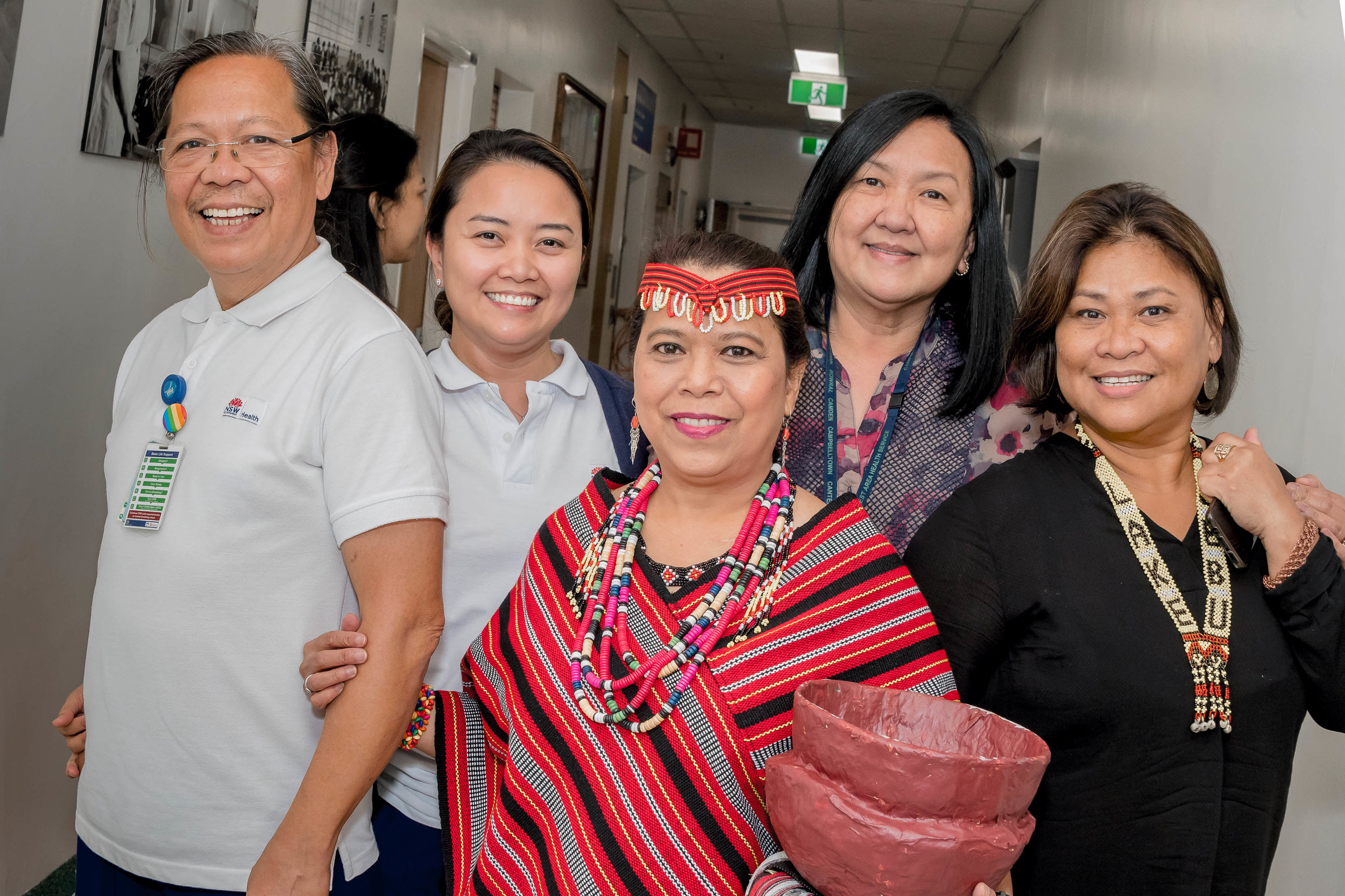86365 March Arts Sydney Dental Hosp Colour Competition 20190326 WS2-231811.jpg