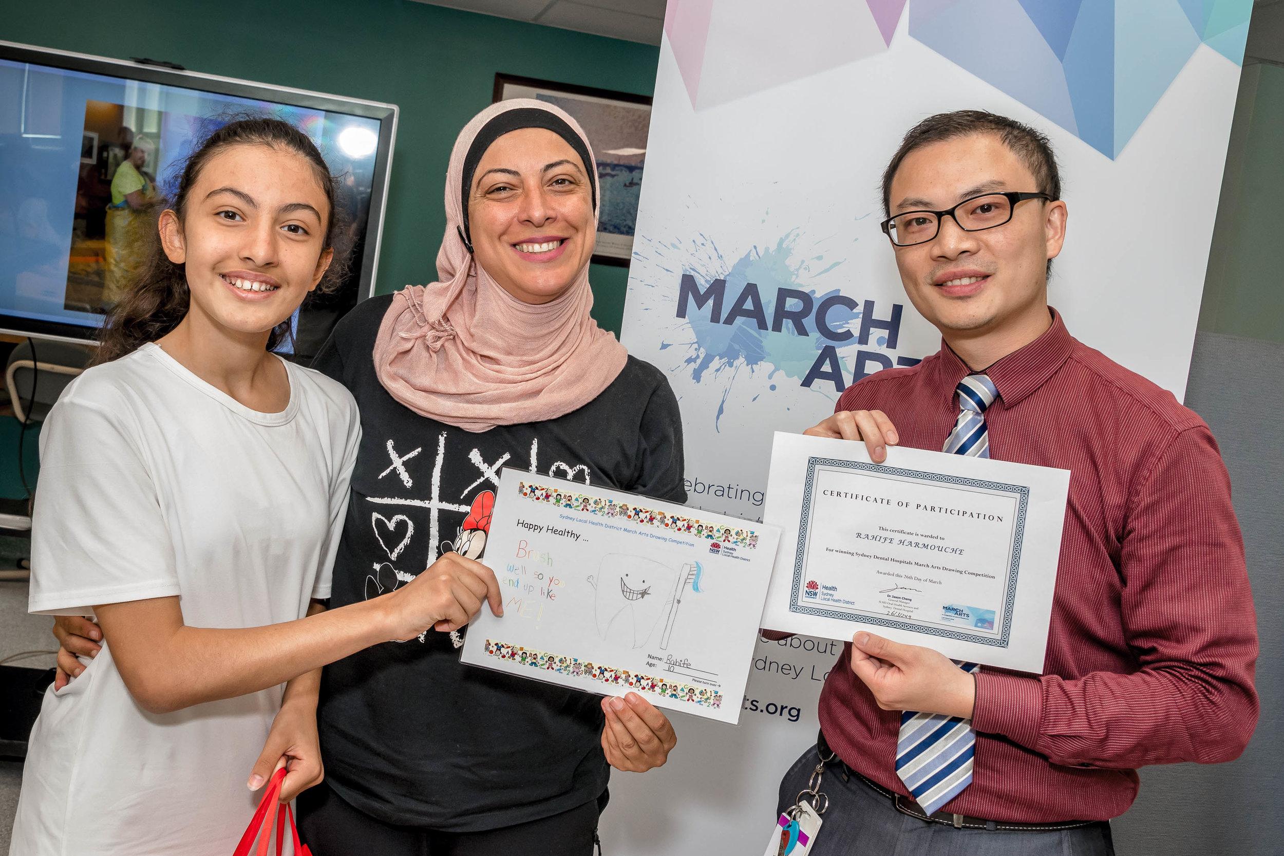86365 March Arts Sydney Dental Hosp Colour Competition 20190326 WS2-231863.jpg