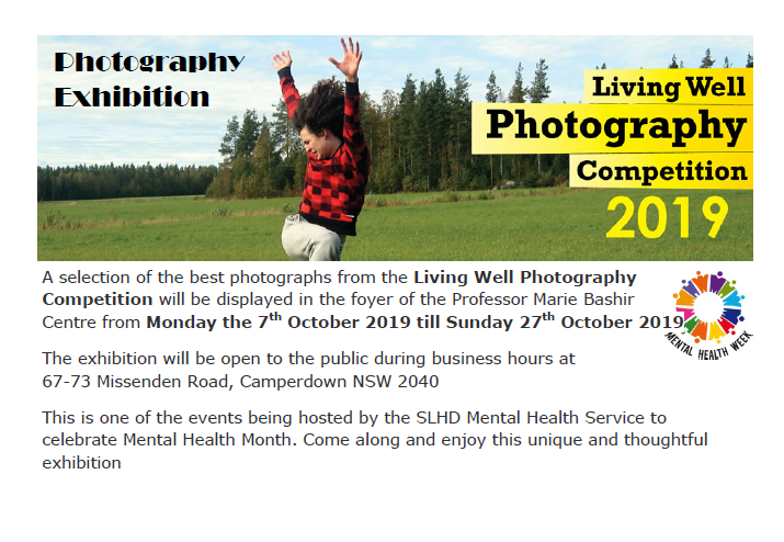 Living Well Photography competition.png