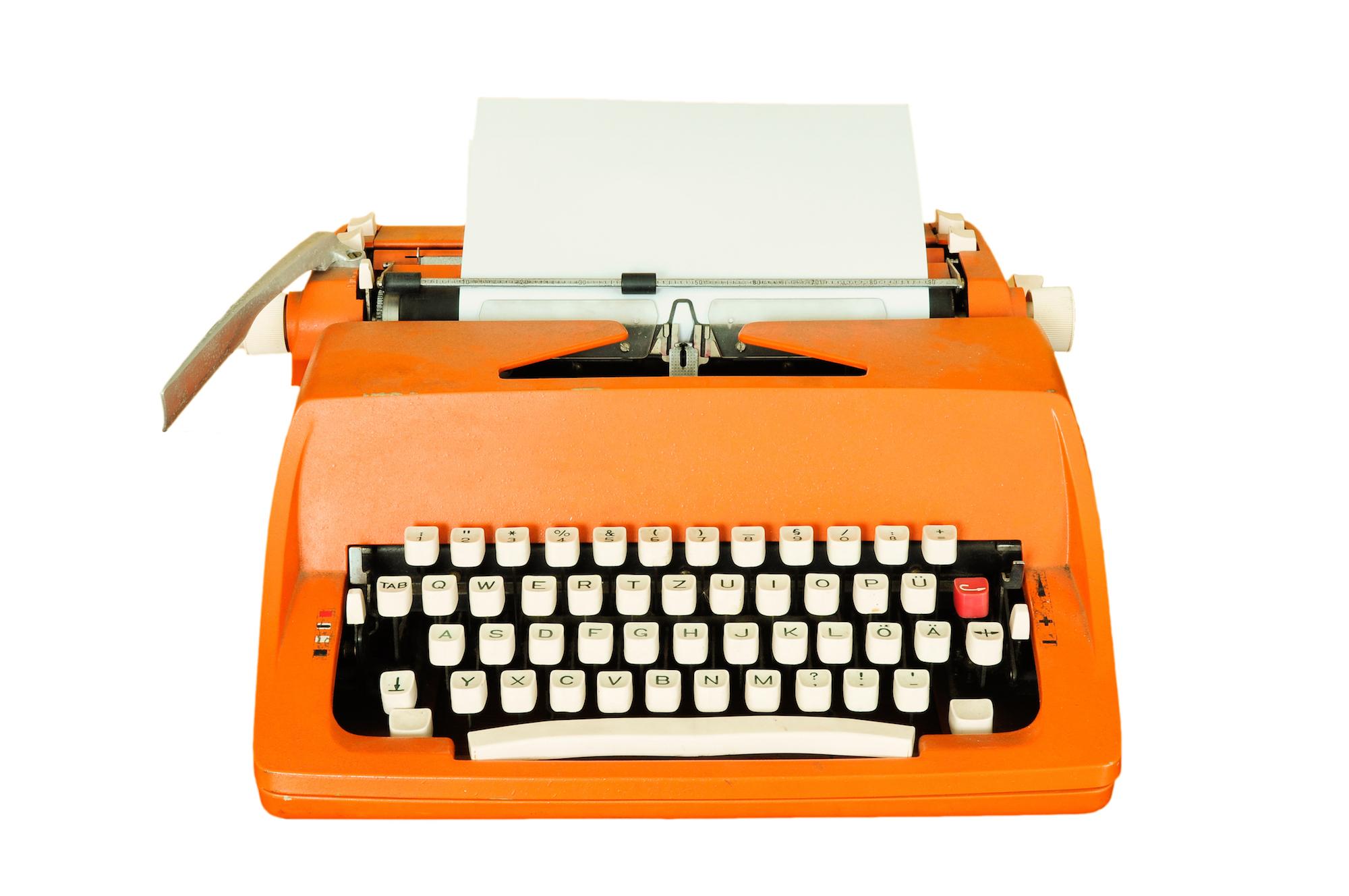 orangetypewriter.jpg