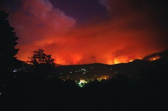 Healesville-fire-email.jpg