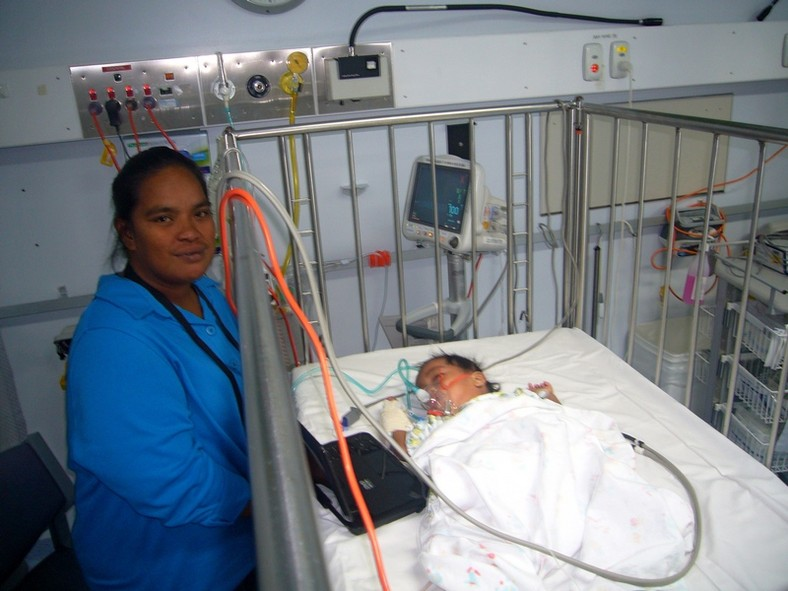 Otto8_gb823m9k.-Hospital-Recovery-Ward-email.jpg