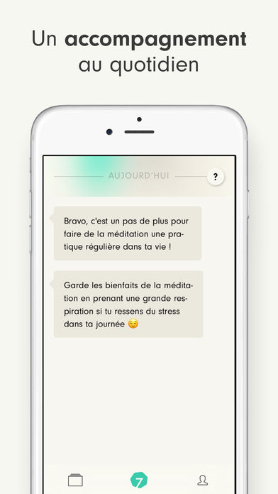 Application 5.jpg