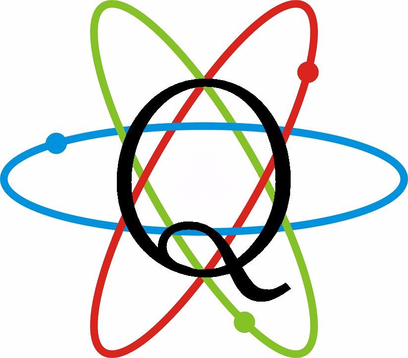 Quantum Aspects