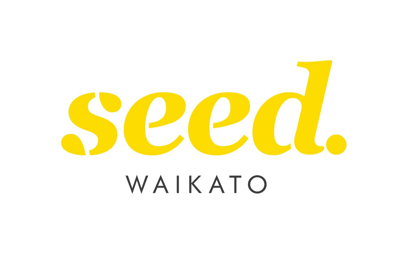 Seed Waikato