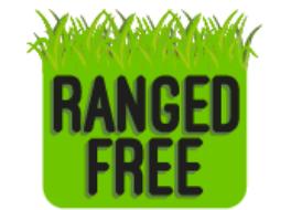 Ranged Free