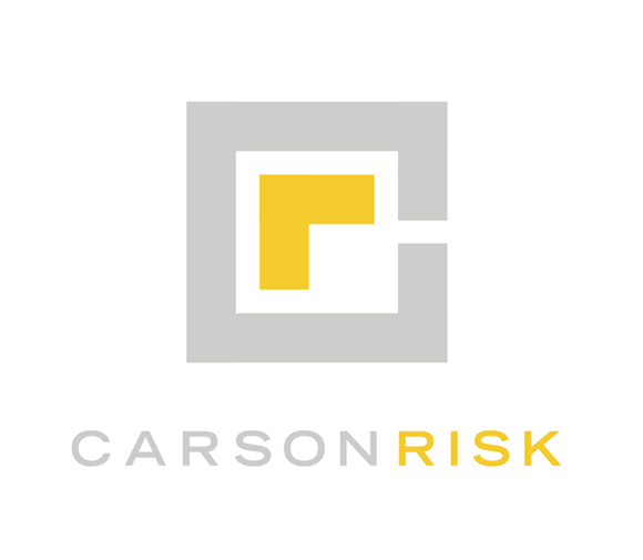 Carson Risk.png