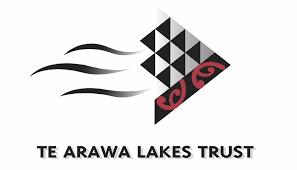 Te Arawa Lakes Trust