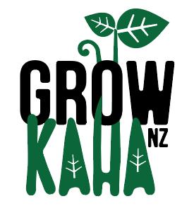 Grow Kaha NZ