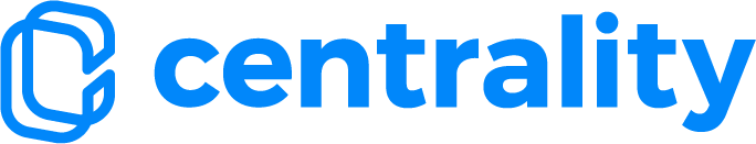 Centrality Logo.png