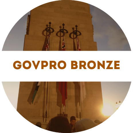GOVPRO BRONZE circle.png
