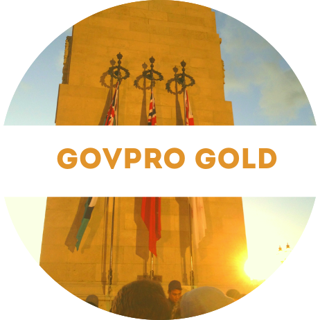 GOVPRO GOLD circle.png