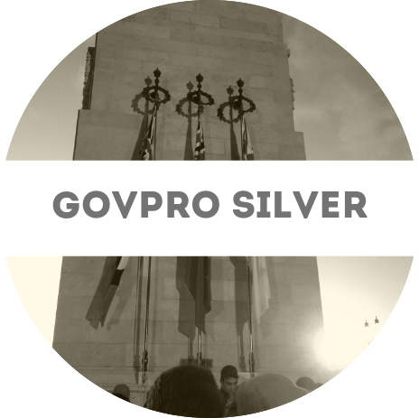 GOVPRO SILVER circle.png