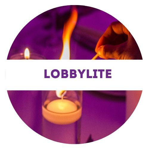 LOBBYLITE
