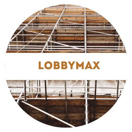 LOBBYMAX