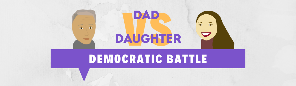 Dad vs Daughter graphic.png