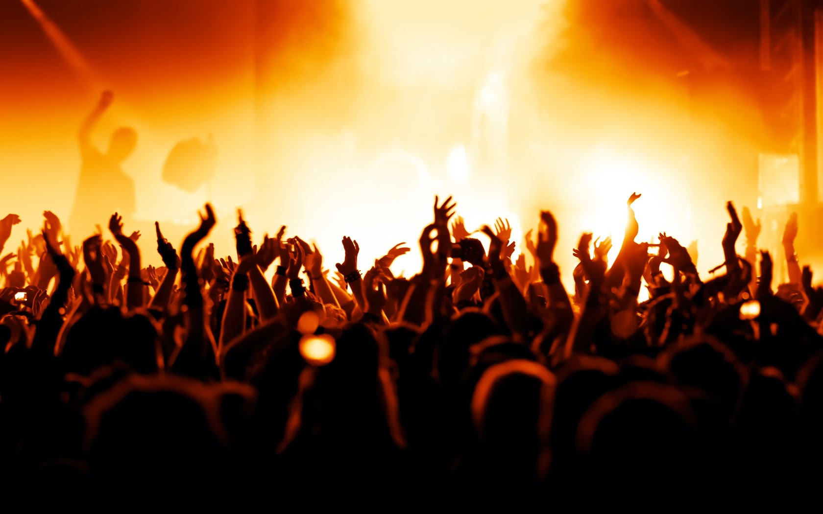 MARKETING IS THE KEY TO TAKING YOUR BAND TO THE TOP!   Sadly, talent isn't enough to make your music heard. And neither is relying on who you know. If you don't have the right marketing materials, you'll be passed over for the next big thing.