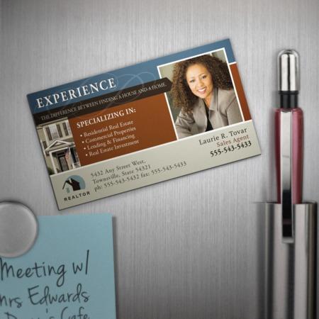 Business-Card-Magnets_450x450.jpg