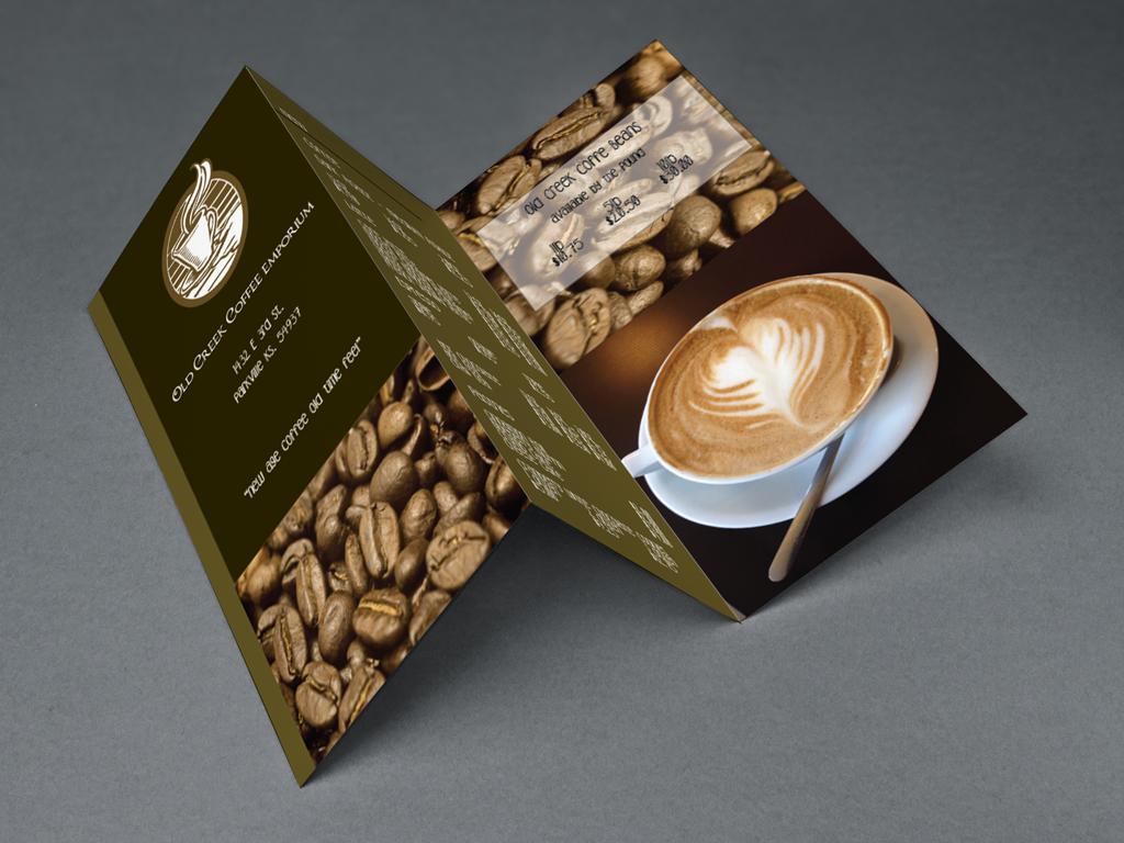 CoffeeHouse-Brochure-MockUp.png