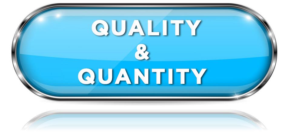 Designit4free Free Graphic Design Quality Quantity