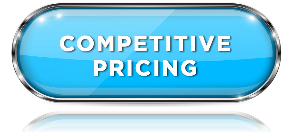 Designit4free Free Graphic Design Competitive Pricing