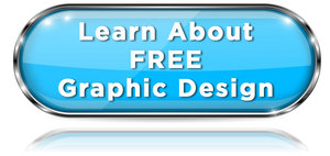 Learn About FREE Graphic Design