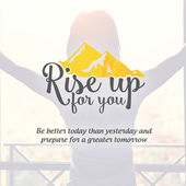 Rise Up For You.jpg