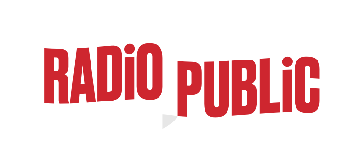radiopublic-wordmark-white@3x.png
