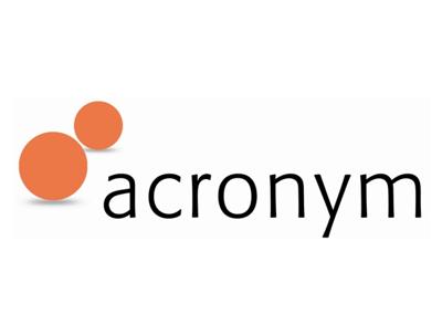 acronym.png
