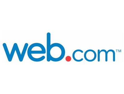 web.com.png