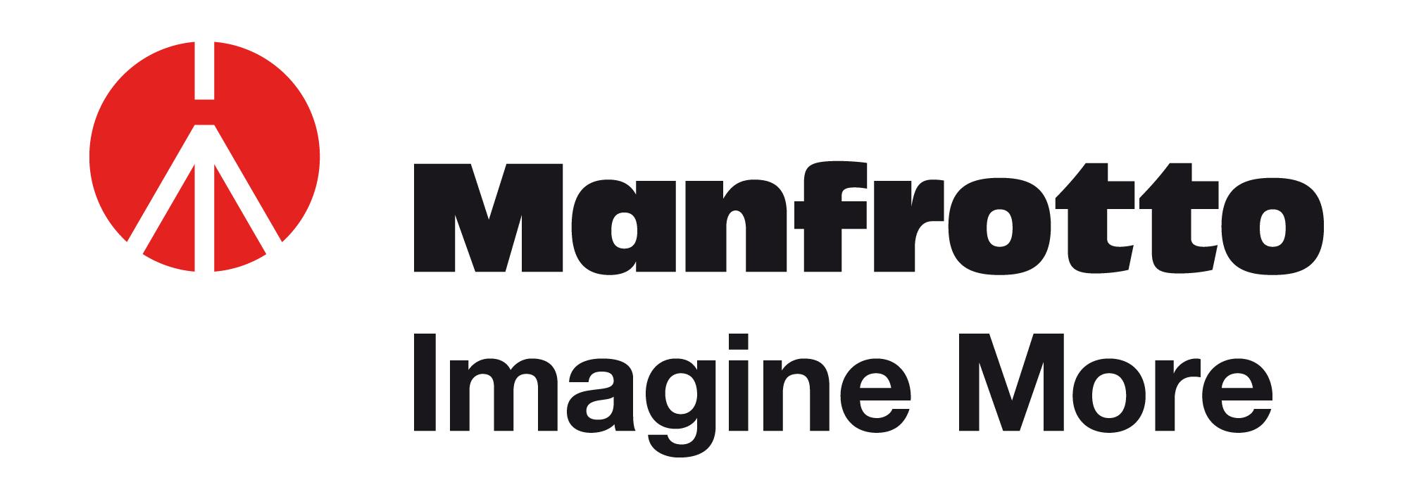 logo-Imagine-More_HD.jpg