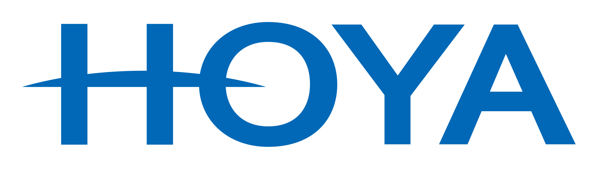 2000px-Hoya_Logo.png