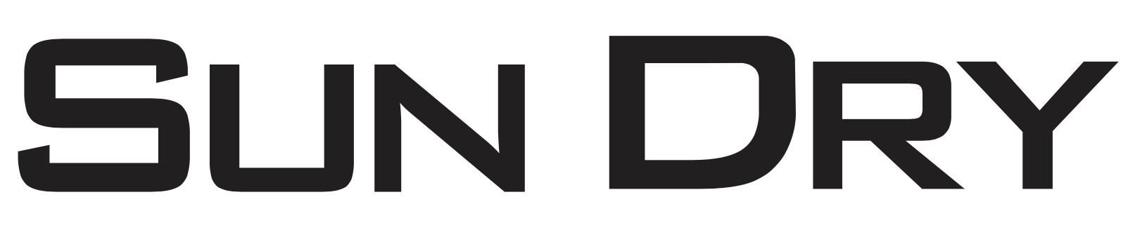 SunDry_logo.png