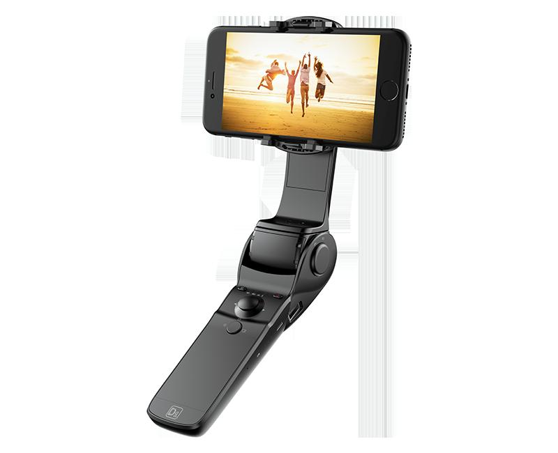 D1 Smartphone Stabiliser -