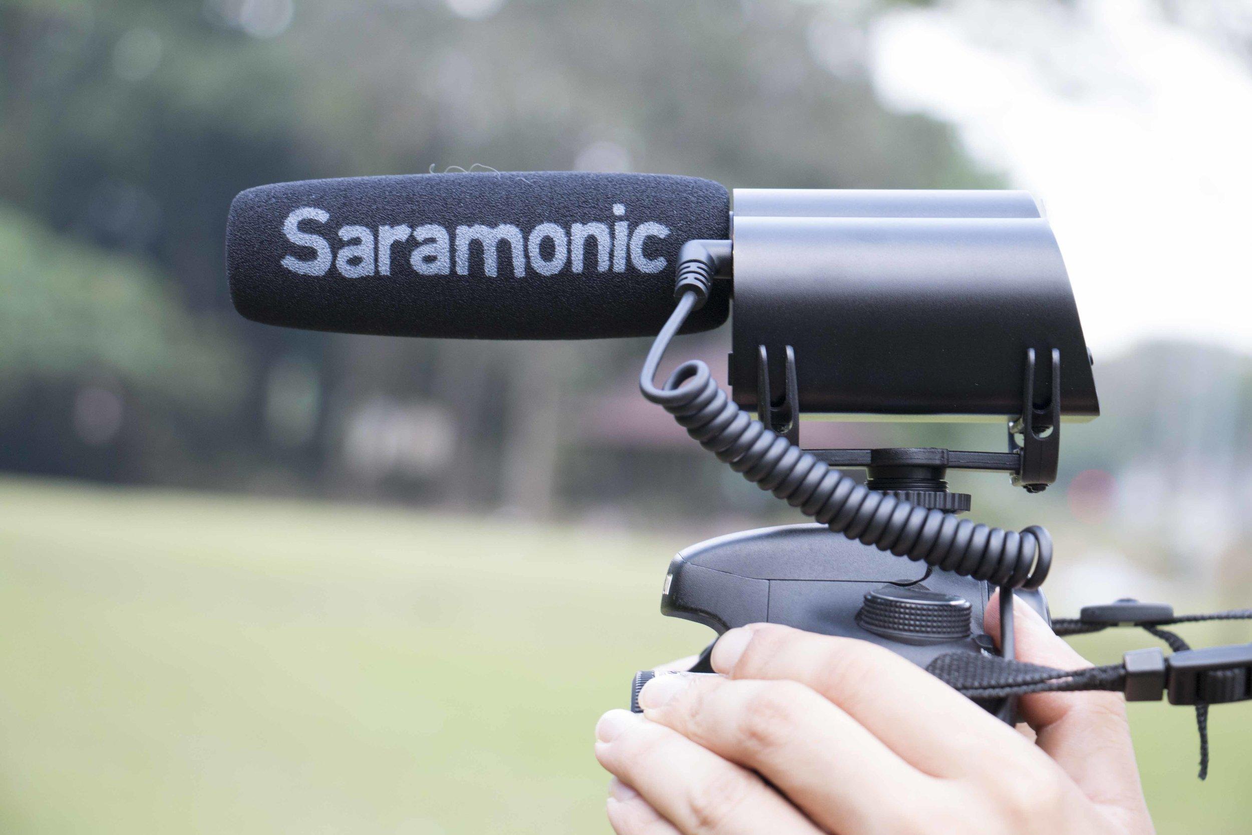 Saramonic_Brand-Banner.jpg