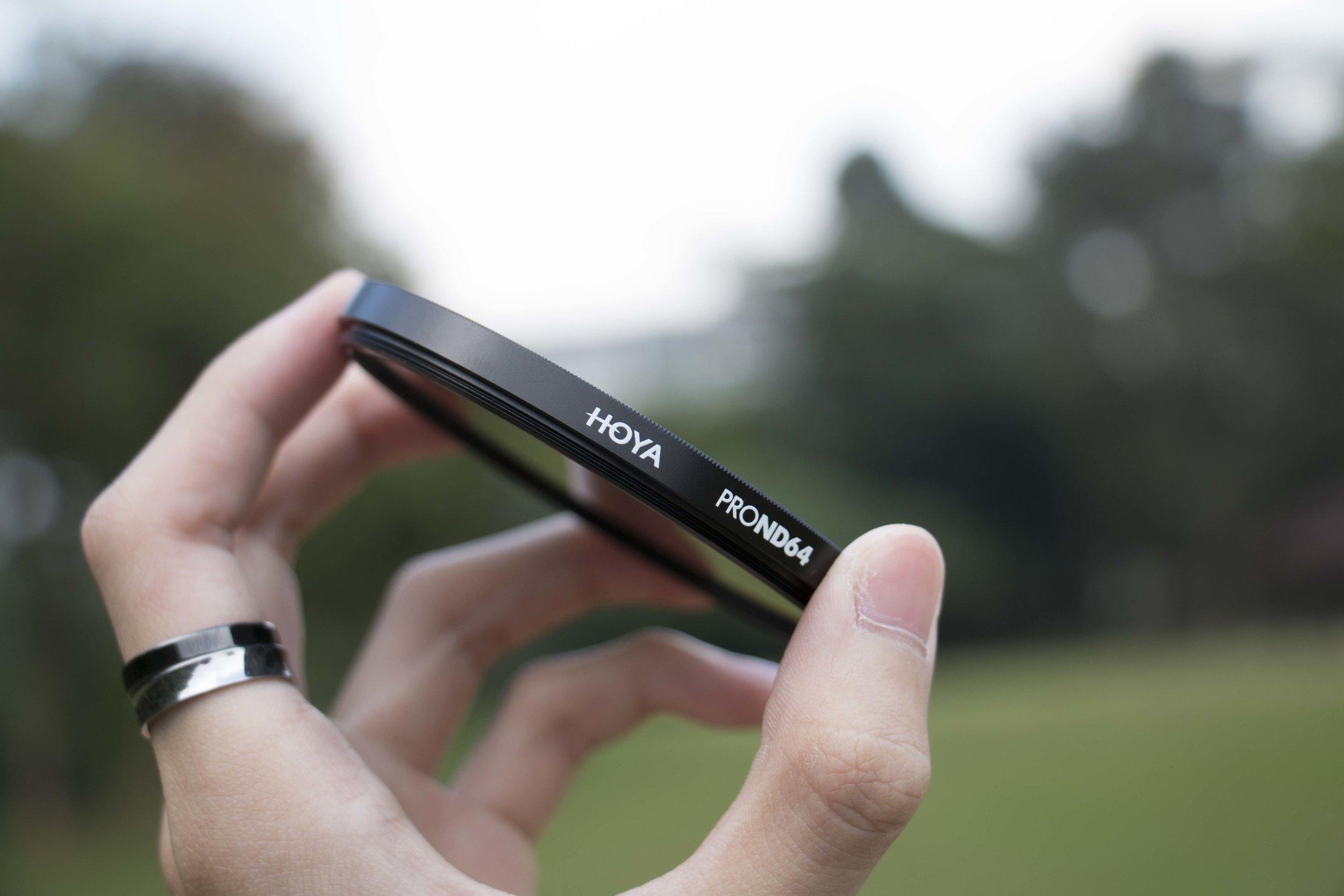Hoya_Filter.jpg