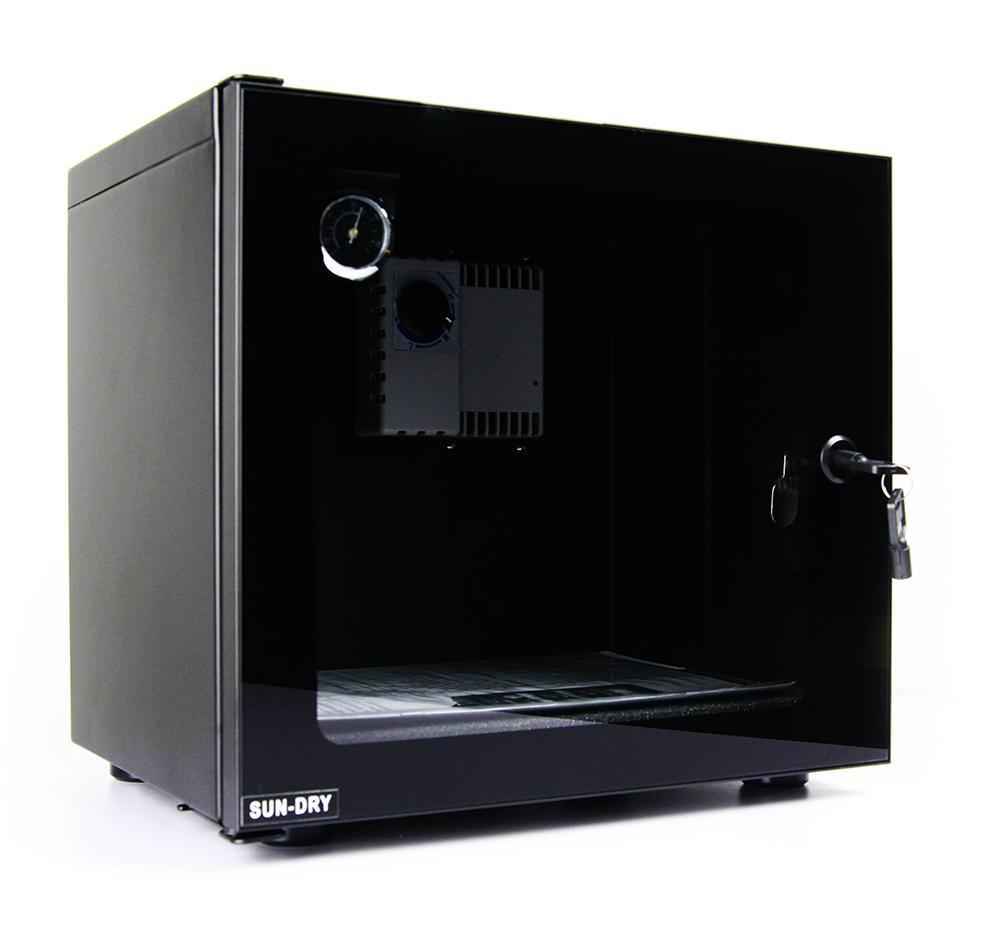 Dry Box D026 -