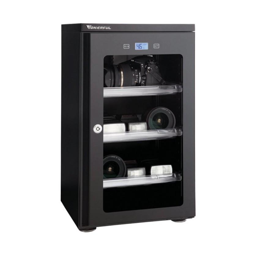 AD051CH-IDry Cabinet -