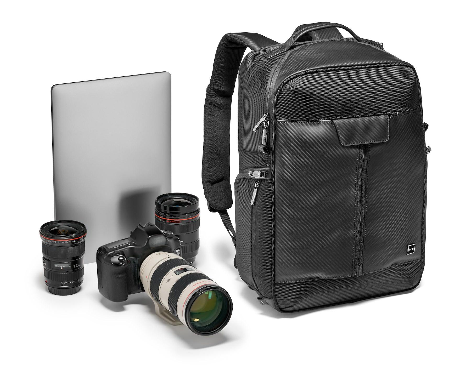 Century TravellerBackpack -