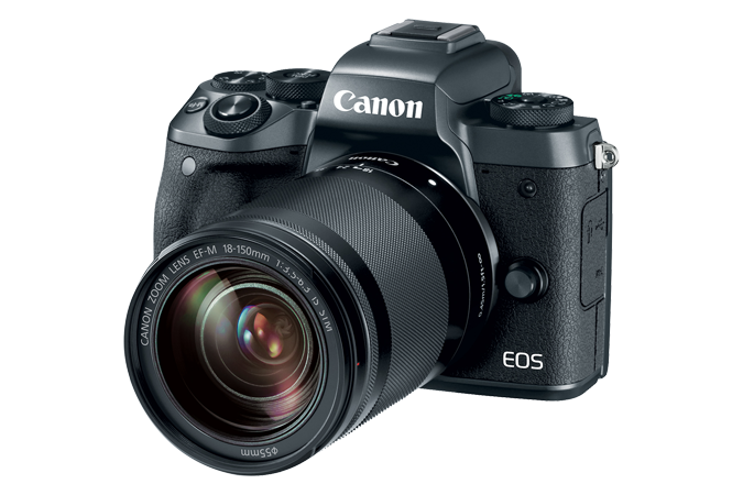 eos-m5-efm-18-150mm-is-stm-3q-675x450.PNG