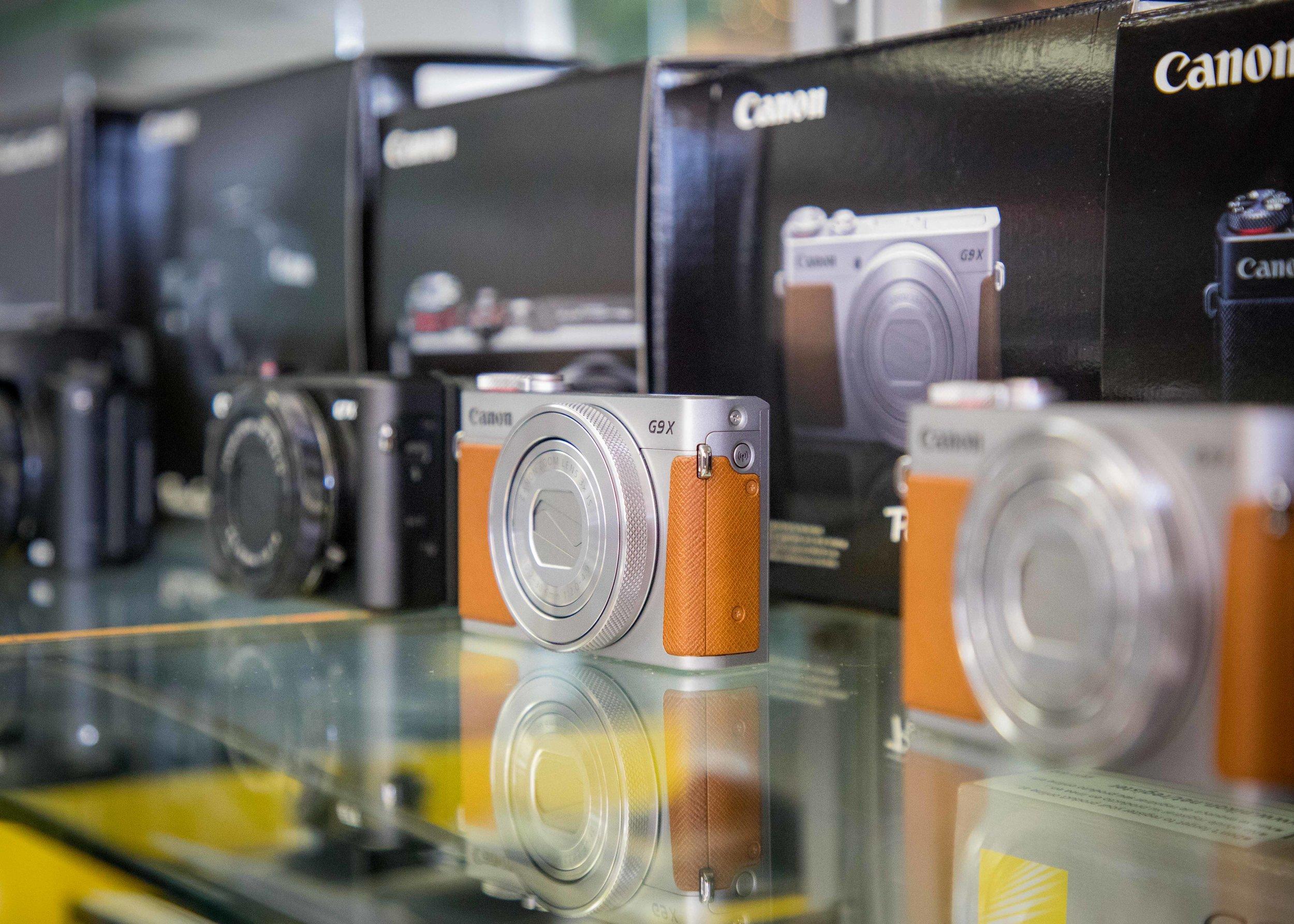 Camera Shop of Santa Fe  (21 of 21).jpg