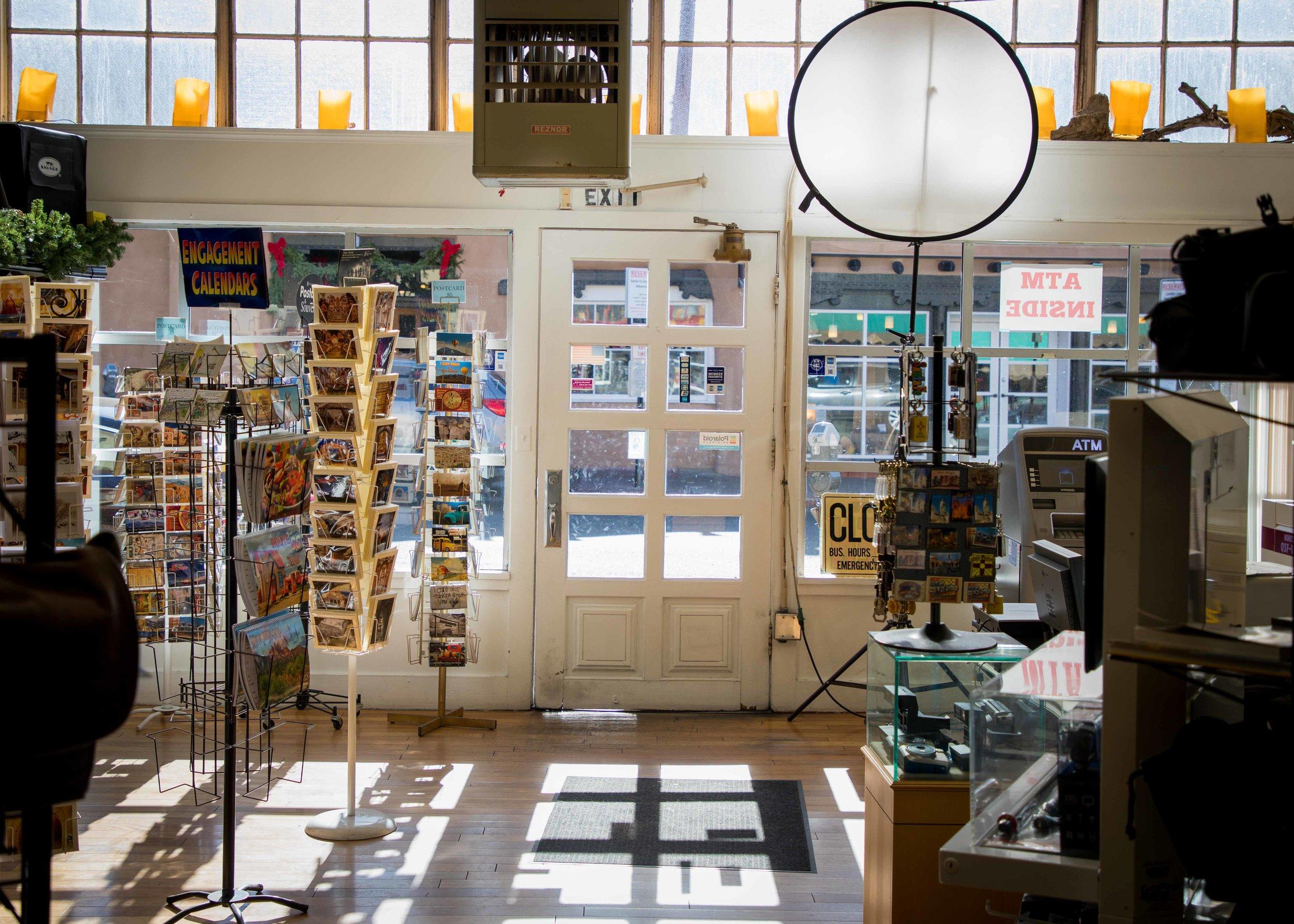 Camera Shop of Santa Fe  (12 of 21).jpg