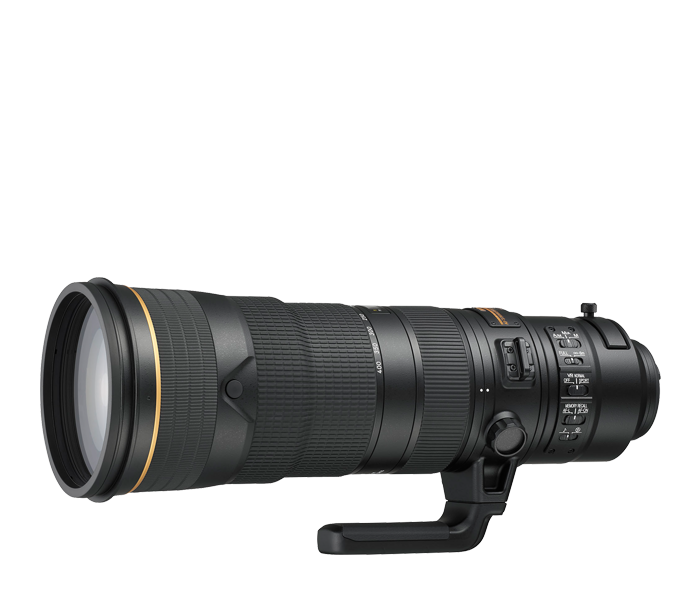 20071-AF-S-NIKKOR-180-400mm-f4E-TC1.4-FL-ED-VR-front.png