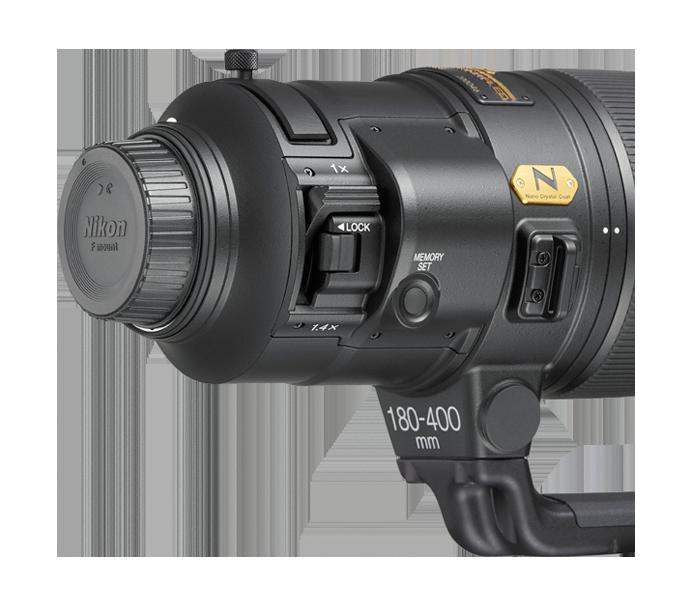 20071-AF-S-NIKKOR-180-400mm-f4E-TC1.4-FL-ED-VR-back.png
