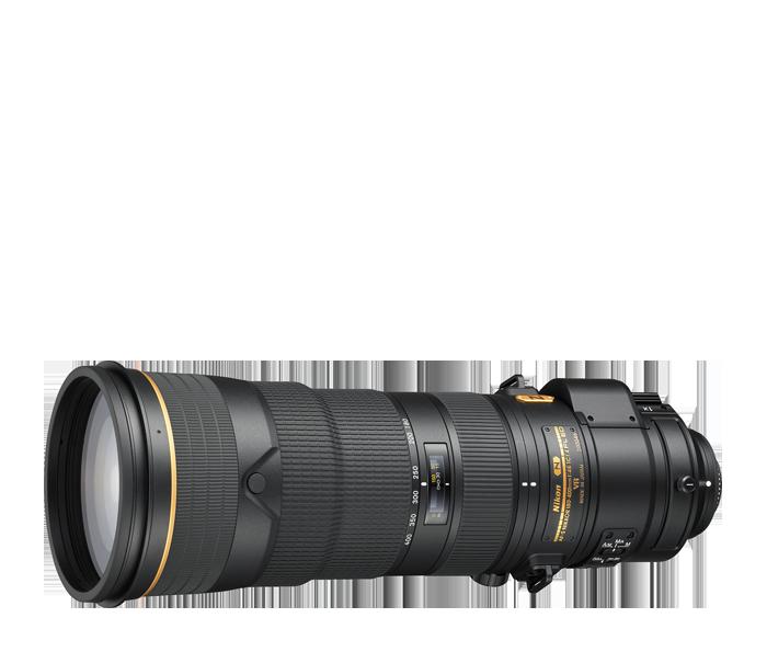 20071-AF-S-NIKKOR-180-400mm-f4E-TC1.4-FL-ED-VR-other.png