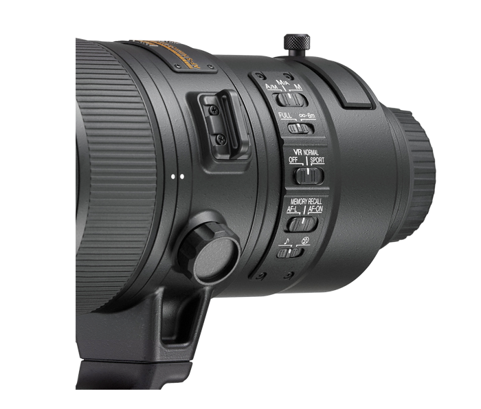 20071-AF-S-NIKKOR-180-400mm-f4E-TC1.4-FL-ED-VR-top.png