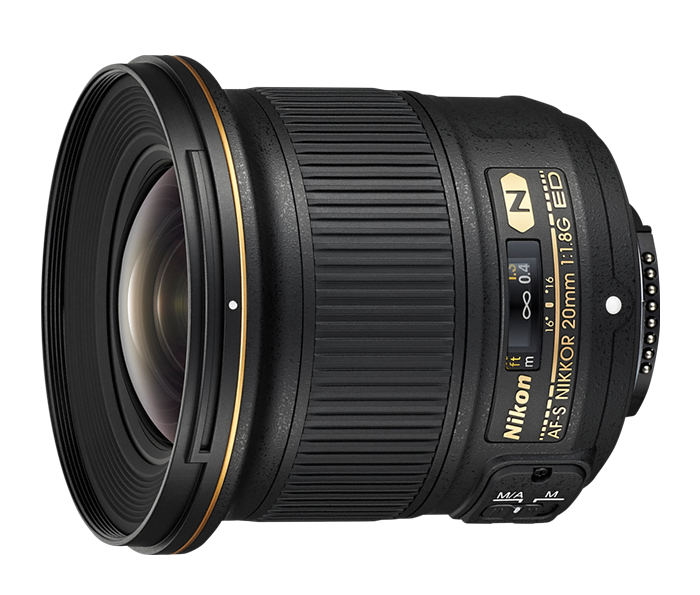 20051_20mm-f1-8G_front.png