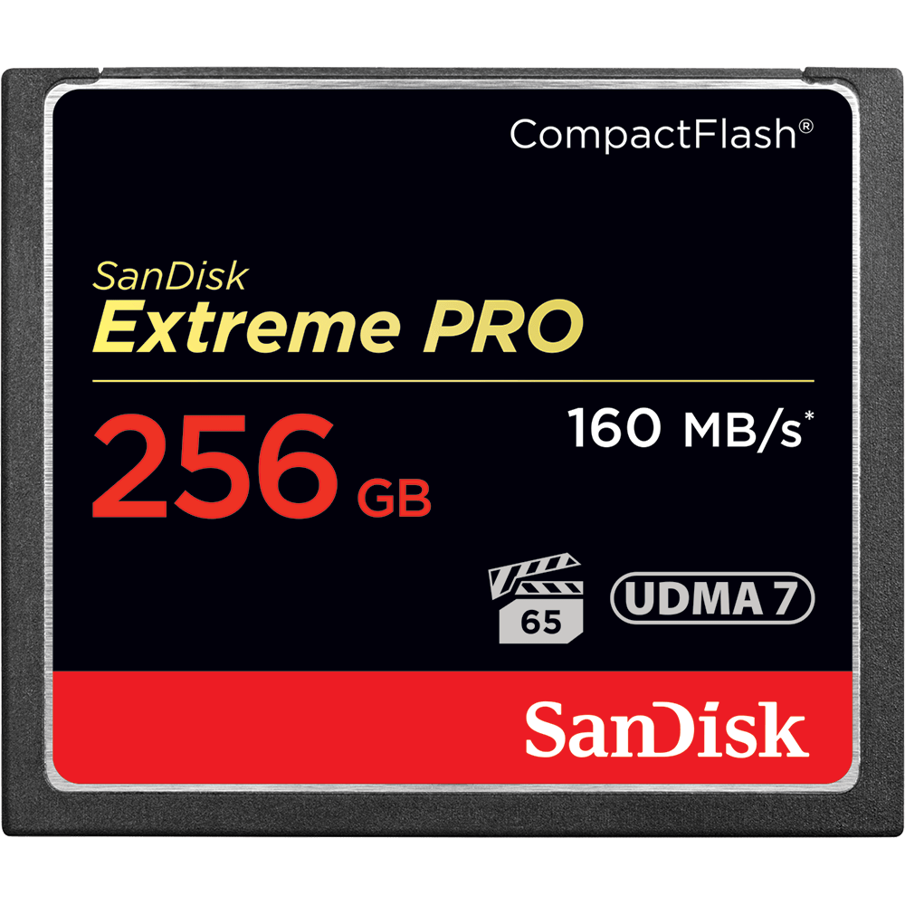 ExtremePRO_CF_160MBs_Front_256GB-retina.png