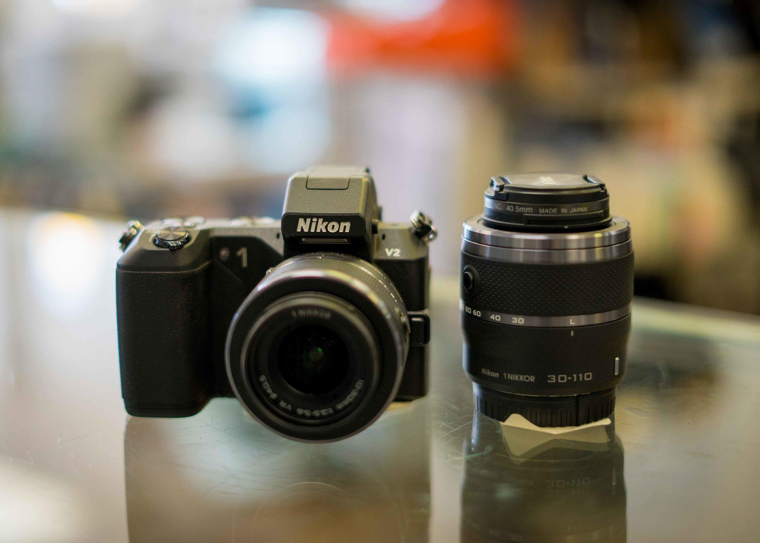Camera Shop (53 of 172).jpg